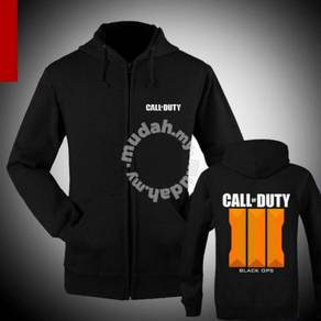 Game Sweater - Call of duty
