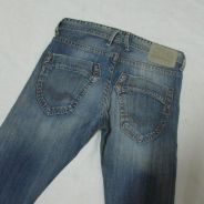 Replay Ammond W30 L31.5 jeans