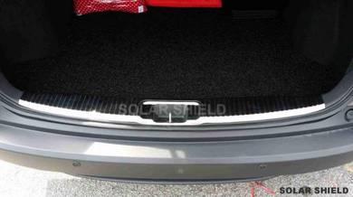 Honda HRV Rear Inner Guard Protector