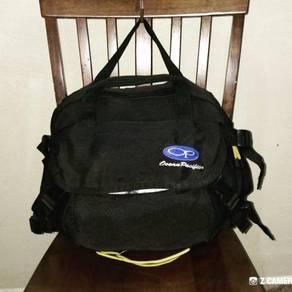 Waist Bag Ocean Pacific