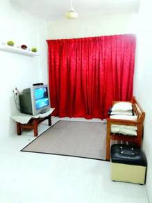 Safia Inn Homestay Seberang Jaya Perai Butterworth
