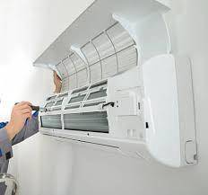 Specialist Aircond Air con*Hotline Mon-Sun Offers