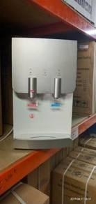 Hot n cold water dispenser - 3 clr