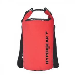 Hypergear Dry Bag 30 Liter (30105) Red