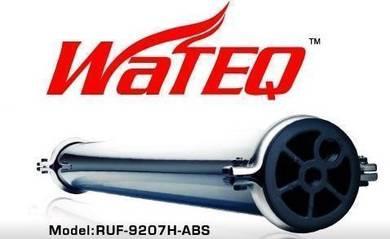 Service Wateq UF membrane water filter