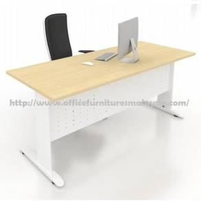 6ft Simple Table Desk OJ1800 Furniture Supplier KL