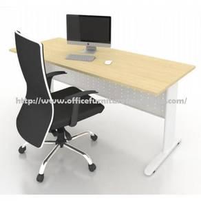 4ft Modern writing Table desk OJ1200 furniture KL