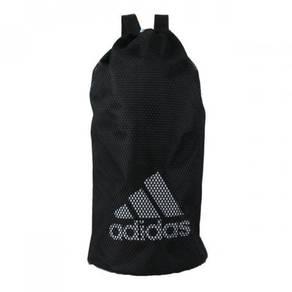Adidas soccer bag