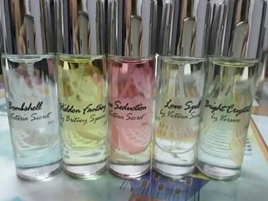 Inspire perfume GRED AA