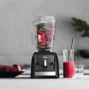 Vitamix A2300 Ascent Series Smart Professional Ble