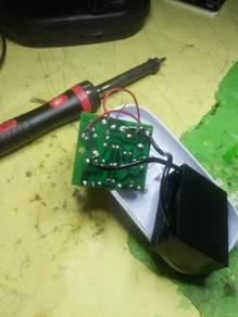Specialist Repair Dead Board Electric Home Saver