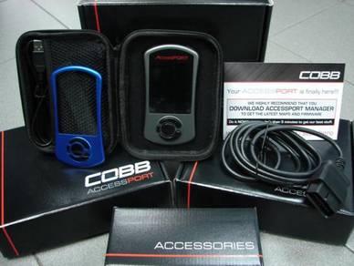 COBB Nissan R35 GTR Accesport V3 (AP3-NIS-005)