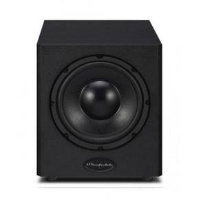"Wharfedale WH-S10E 10"" Active Subwoofer"