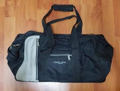 Hardy Amies Travel Bag