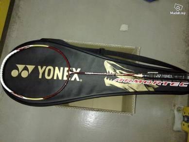YONEX Armortec 700 LIN DAN Limited Dragon