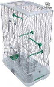 Sugar glider cage (Vision M02)