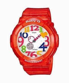 Watch - Casio BABY G BGA131-4 - ORIGINAL
