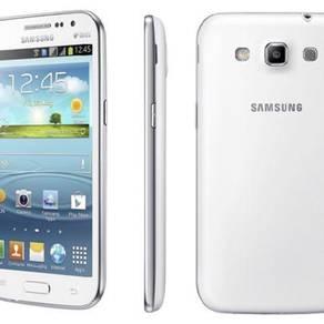 Samsung Galaxy Grand Quattro Win Duos Sim