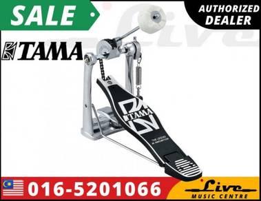 Tama HP10 Drum Pedal