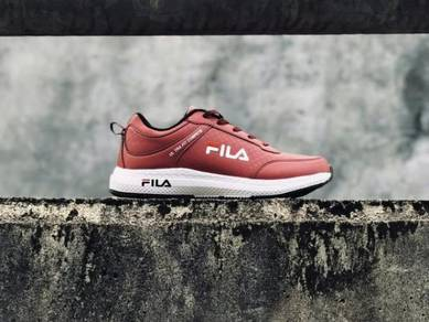 Fila Athletic