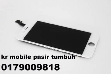 LCD Iphone 5