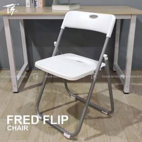 Fred Flip Chair L49 x W38 x H75 MM