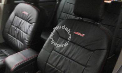 New myvi LEC SEAT COVER WITH variety COLOUR