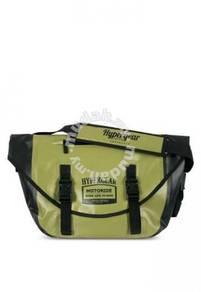 17RAGg Hypergear Sling Pac Machin dry sling bag