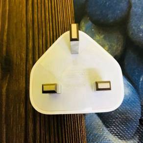 Adapter original apple
