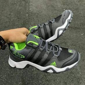 Adidas AXP