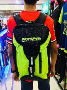 KMN Backpack Vest Style (bag sandang)