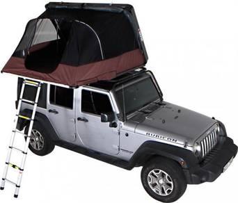 IKamper Airflow Summer Tent