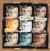 Nancy Bryan Lay Me Down 180g LP