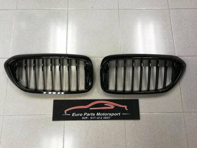BMW G30 M Performance Grill Grille