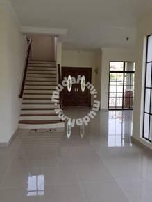 D Residence 3 Storey Supreme Bungalow; 7000sf ; Seaview; Bayan Mutiara