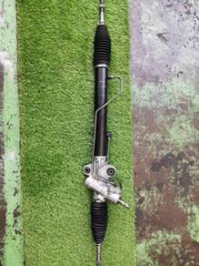 Mitsubishi Triton Power Steering Rack
