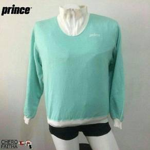 Prince pullover sweater sweatshirt longsleeve vint
