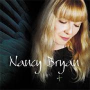Nancy Bryan Neon Angel Hybrid Stereo SACD