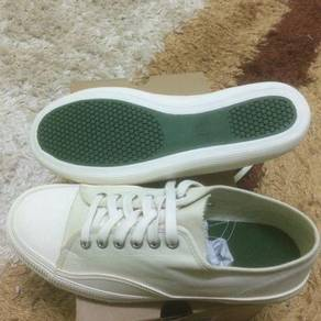 Tretorn casual shoes 8us