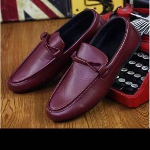 Shoes marron