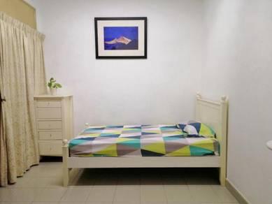 Subang Jaya USJ Room to Let