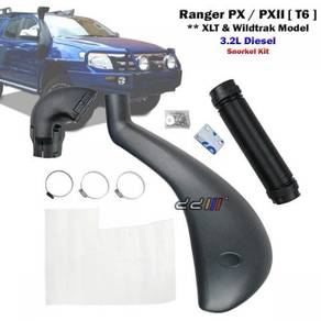NEW Air Intake Snorkel FORD Ranger T6 4WD 4X4
