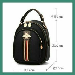 Ph3823 backpack / sling bag