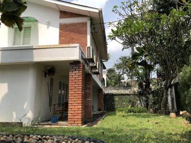Semi-Detached Freehold Section 17 Family Home For Sale