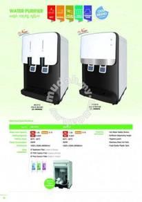 HN Dispenser ( Hot & Normal ) D13V931