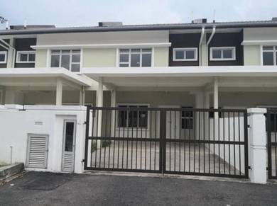0% Down Payment Nusantara Prima Cheapest unit, Call Me For Best Price