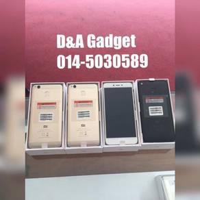 Redmi 4x - 32 gb - new Sett - Full boxx