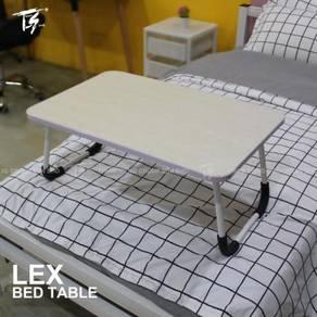 Lex Flip For Bed Table Laptop Desk