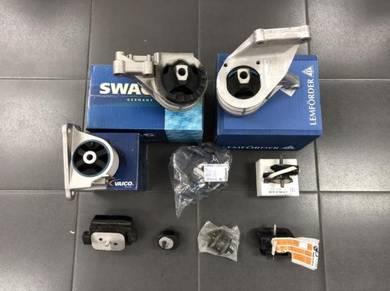 BMW 5 series E28 E34 E39 E60 F10 Gearbox Mounting