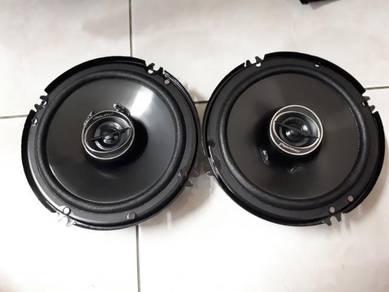 Pioneer speaker TS-G1645R